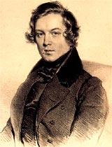 Reprodução - Litografia de Joseph Kriehuber (1839)