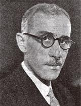 Valdomiro Silveira foi um observador dos costumes do povo caboclo