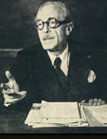 Valéry, misto de pensador e de poeta, inseriu-se na linhagem de escritores transgressivos