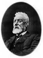 Júlio Verne previu a evolução tecnológica em suas obras de ficção