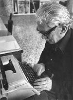 Samuel Wainer promoveu uma revolução gráfica e editorial na imprensa de sua época