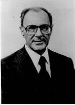 O dr. Euryclides Jesus Zerbini foi um dos pioneiros na técnica dos transplantes de coração