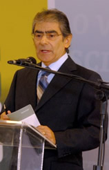 Gervásio Baptista/Abr