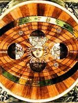 Reprodução - De revolutionibus orbium coelestium, de Copérnico