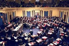 Divulgação/U.S. Senate