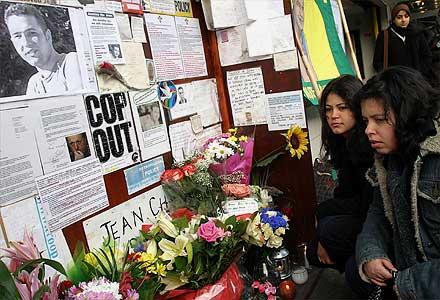 Felipe Trueba/AFP - 22.jan.2006