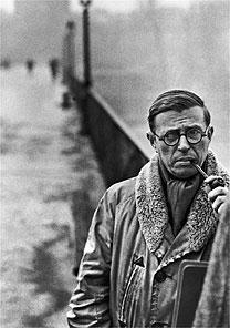 Henri Cartier-Bresson - 1946/Acervo Folha Imagem