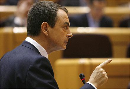 José Huesca/EFE