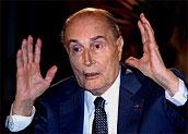 Charles Platiau/Reuters - 3.nov.1994