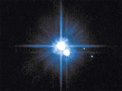 Nasa - 23.2.2006