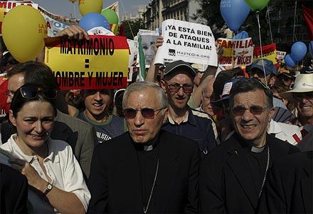 Susana Vera/Reuters - 18.jun.2005