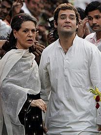 Manan Vatsyayana/AFP - 24.set.2007