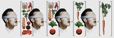 Viktor Koen/The New York Times