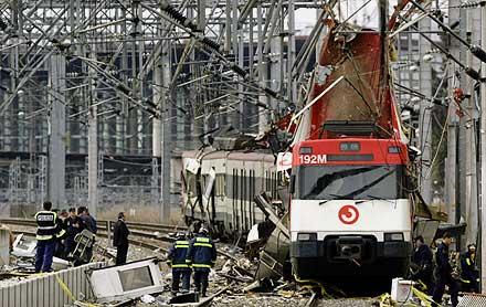 Johannes Simon/AFP - 11.mar.2004
