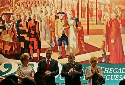 Sergio Lima / Follha Imagem -7.mar.2008