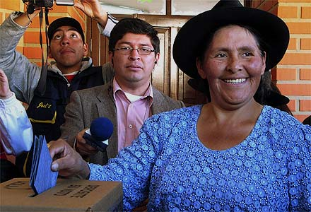 Gerardo Rodriguez/Reuters - 20.ago.2008