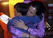 ICBF/Reuters - 14.jan.2008