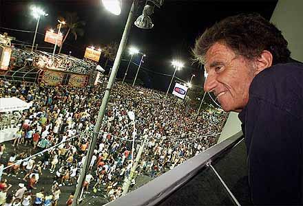 Marlene Bergamo/Folha Imagem - 01.mar.2003