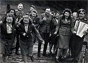 Holocaust Memorial Museum/The New York Times