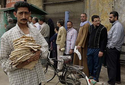 Nasser Nuri/Reuters - 6.abr.2008