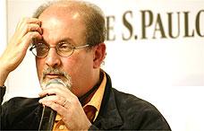 Jorge Araújo-10.07.2006/Folha Imagem