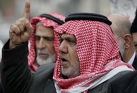 Muhammad Hamed/Reuters - 26.jan.2008