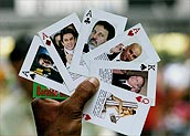 Sergio Lima/Folha Imagem -15.set.2006