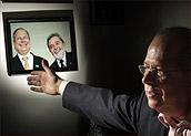 aio Guatelli/Folha Imagem -30.nov.2006