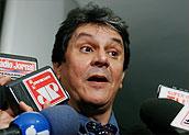 Sergio Lima/Folha Imagem -30.nov.2006