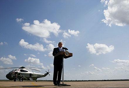 Jim Young/Reuters - 27.ago.2007