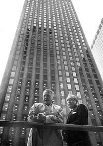 15.nov.1964/NYT - Arquivo