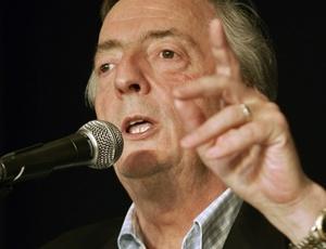 Falhas no programa de saúde sexual adotado em 2005 pelo ex-presidente Néstor Kirchner pode ser responsável pelo alto número de abortos na Argentina