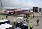 Companhia aérea dos EUA se prepara para voar para Cuba - Eitan Abramovich/AFP