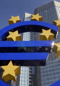 Sede da União Europeia, que adotou um documento estabelecendo a nova Estratégia de Segurança Interna