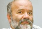Tribunal reverte decisão de Moro e absolve ex-tesoureiro do PT em processo da Lava Jato (Foto: Folha Imagem)
