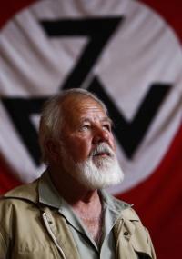 Eugene Terreblanche, líder sul-africano que defendia a manutenção do apartheid, foi assassinado no domingo (4)