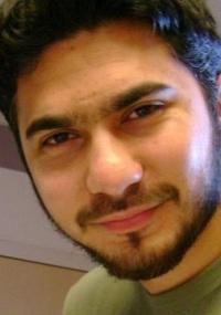 Faisal Shahzad, 30, foi preso tentando embarcar para Dubai, nos Emirados Árabes