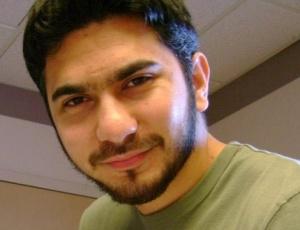 Faisal Shahzad, 30, foi preso tentando embarcar para Dubai, nos Emirados Árabes, dois dias depois da tentativa de atentado