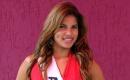 Andréia Rodrigues