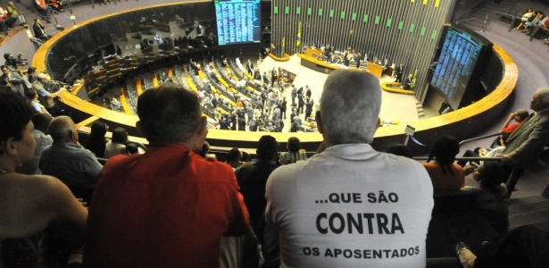 A proposta segue para o Senado e depois deve ser sancionada ou vetada pelo presidente Lula