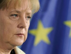 O físico Hans Joachim Schellnhuber é conselheiro de Angela Merkel para mudança climática