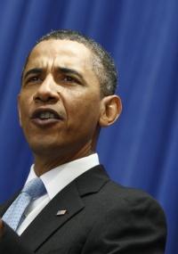 Barack Obama: novo rumo nas relações entre EUA e Cuba