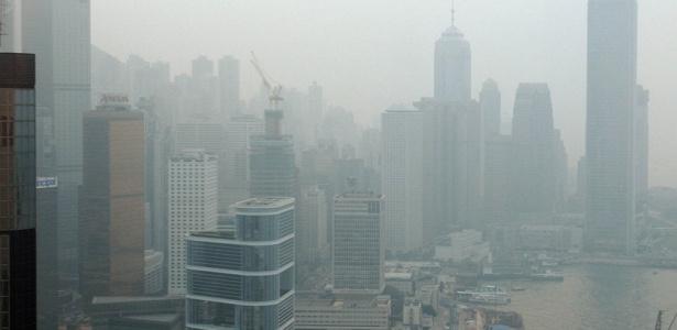 Segundo a constituição chinesa, as autoridades só podem confiscar propriedades para que estas sejam utilizadas em nome do interesse público