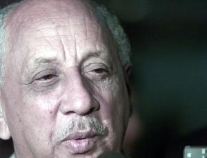 Deputado Benedito Domingos (PP). Milionário, envolvido no escândalo e candidato à reeleição