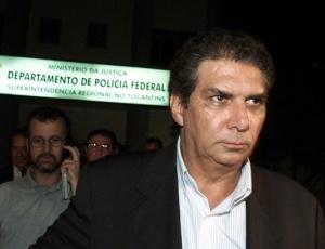 Sérgio Lima/Folha Imagem - 17.fev.2002