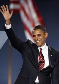 Barack Obama comemora 49 anos hoje; veja mais fotos da trajetória do presidente norte-americano