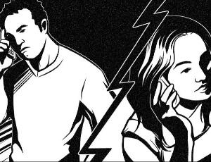 A versão da Polícia de Minas Gerais para a morte de Eliza; entenda as evidências contra o ex-goleiro do Flamengo Bruno Souza em quadrinhos