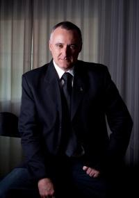 """""""Fiquei horrorizado de ter de pagar""""; veja entrevista de Rubnei Quícoli na Folha.com"""