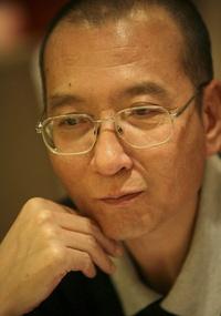 O dissidente chinês Liu Xiaobo foi o vencedor em 2010; VEJA OUTROS VENCEDORES DO NOBEL DA PAZ