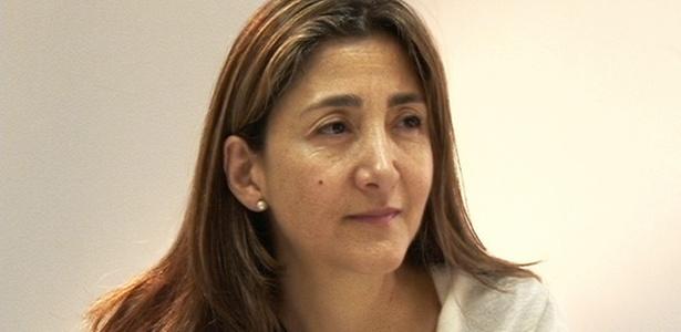 Ingrid foi sequestrada pela guerrilha colombiana e mantida em cativeiro por seis anos - Reprodução/UOL